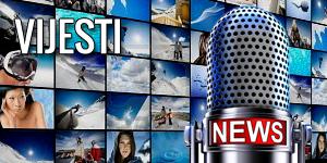 Vijesti RadioNet