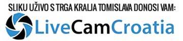 Live Cam Croatia – web kamere uživo iz   Hrvatske