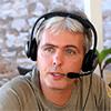 Mislav Maroević