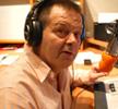 Igor Primec
