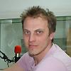 Denis Meglić