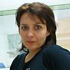 Ivana Emele