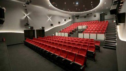kino dvorana bocno (757 x 505)