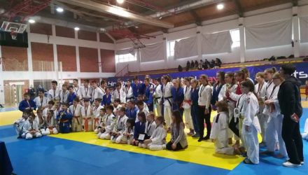 judo4 (757 x 568)