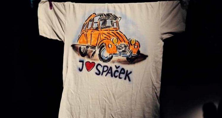 spacek7