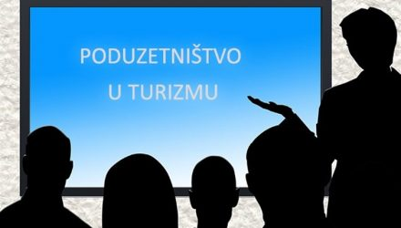 poduzetnistvo_u_turizmu.jpg__648x432_q85_crop_subsampling-2_upscale (757 x 505)