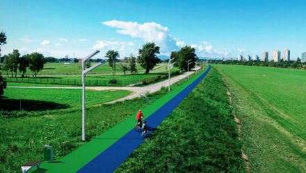 greenway-staza02web