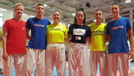 nova karate (757 x 466)