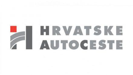 Hrvatske_autoceste_logo_horizontal2 (757 x 439)