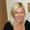 Anja Franić - Modrić